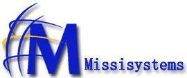 Missisystems Canada Inc.