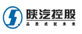Shaanxi Automobile Group Co., Ltd.