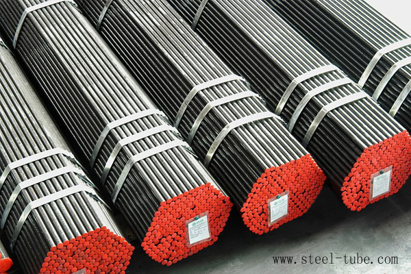JIS G3466 Carbon Steel Square for general structural purposes.